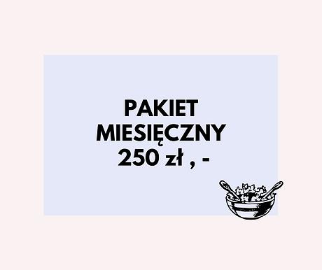JADŁOSPIS TYGODNIOWY 100 zł , - (2).png