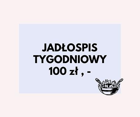 JADŁOSPIS_TYGODNIOWY_100_zł_,_-.png