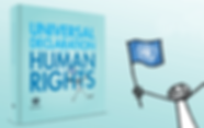 Latest-News-tiles-262x165px_UDHR-YAK.png