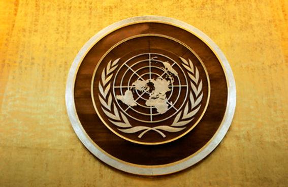 UN GA logo.jpg