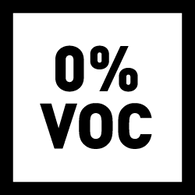 0%VOC