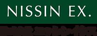 NISSIN EX. 株式会社ニッシンイクス