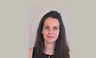 Gwendoline Merle diététicienne nutritionniste expérience à l'hopital et diplomes