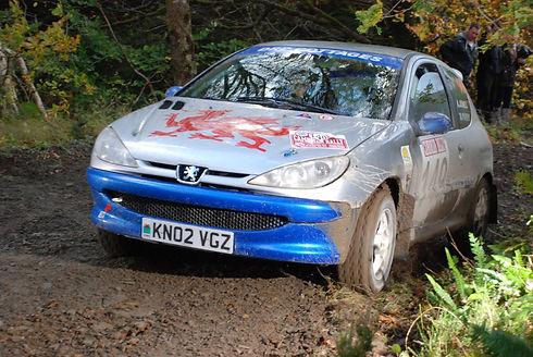 Peugeot 206 Rally North Wales.jpg