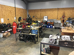 Barnes Auto Engineering Anglesey.JPG