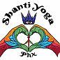 shanti-yoga-logo.jpg
