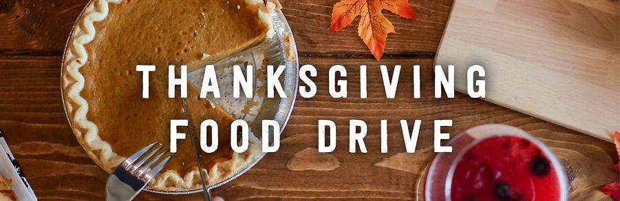 thanksgiving-food-drive.jpg