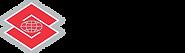 sundt-foundation-logo.png
