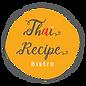 thai-recipe-bistro-logo-01.png