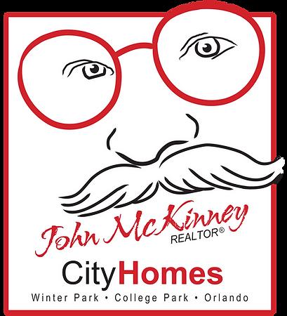 John McKinney Web Header 2021.png