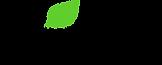 kimac logo color.png