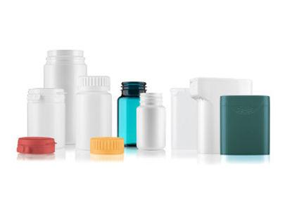 nutritional bottles.jpg