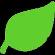 kimac leaf.png