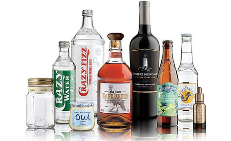 bottle labels.jpg