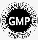 gmp icon.png