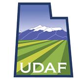udaf logo.png