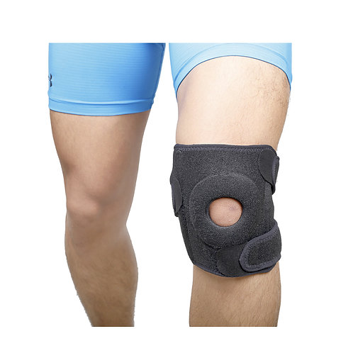 WELL-DAY Far Infrared Compression Knee Brace
