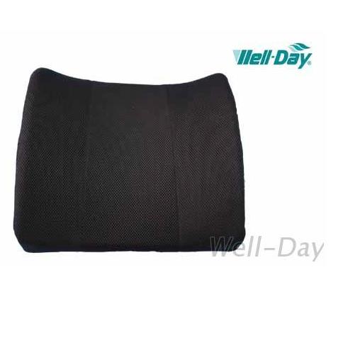 air-cushion-02