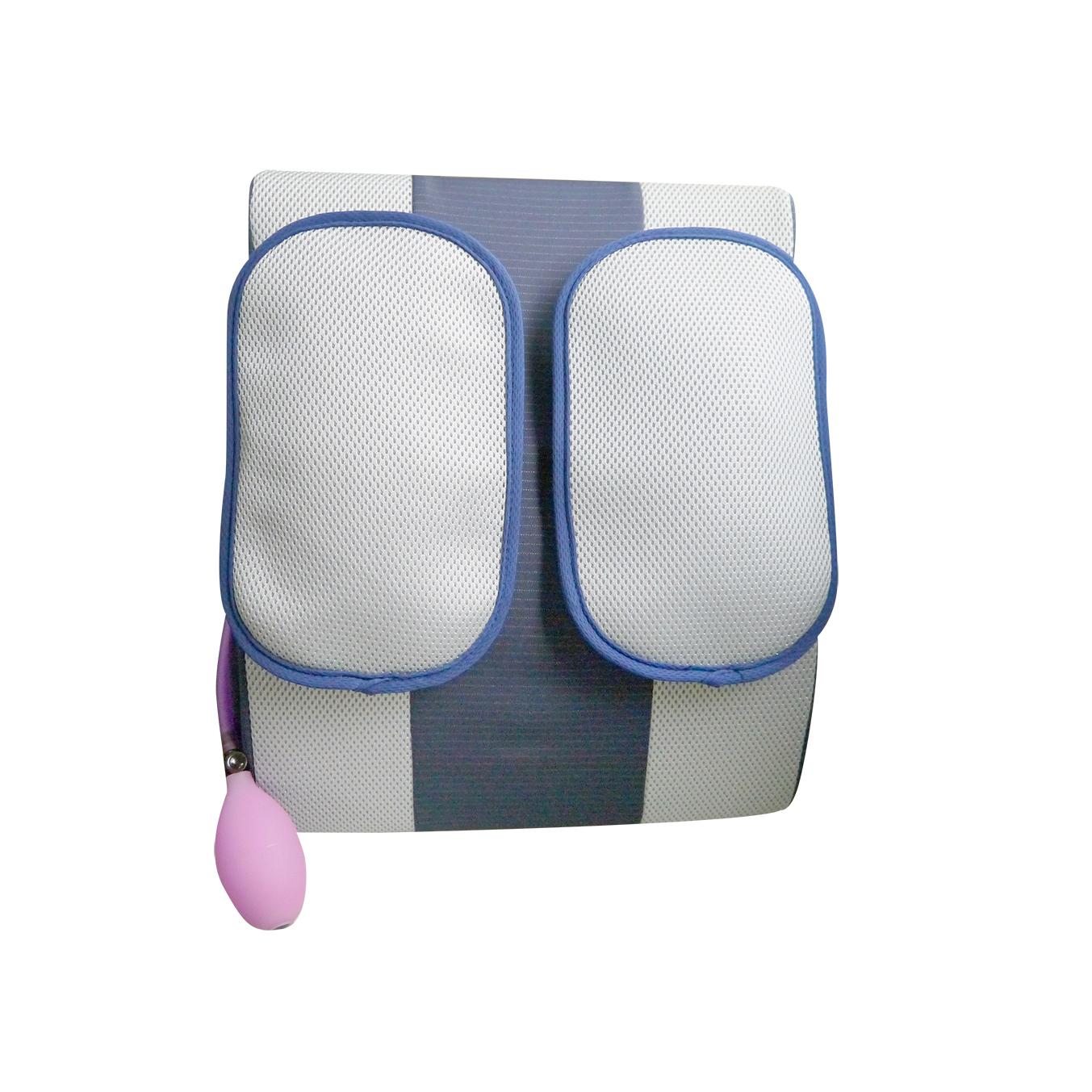 back-cushion-1