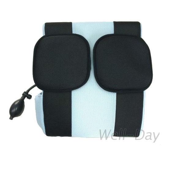 back-cushion