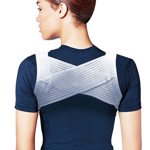 Beauty Posture Support
