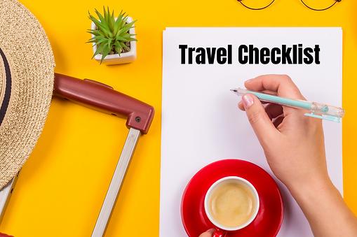 travel-checklist.png