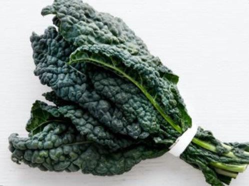 Kale - Lacinato (bunch)