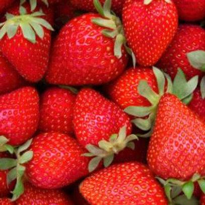 Strawberries (pint)