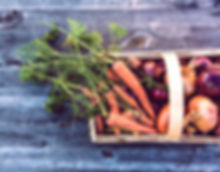 Basket%20of%20Organic%20Vegetables_edite