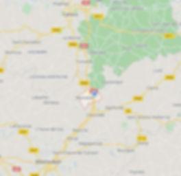 Situation_géographique_élevage.jpg