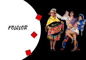 taller-huayno-huaylas-niños.png