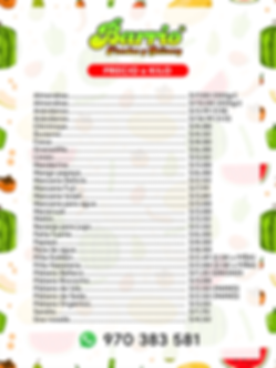 lista de frutas2.png