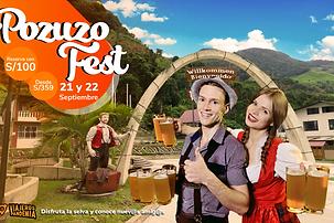 Pozutofest-pozuzofest 2019-pozuzo.png
