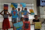 taller-de-dibujo-y-pintura-para-niños.jp