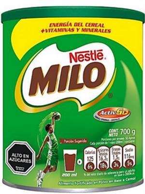 Milo 700 g