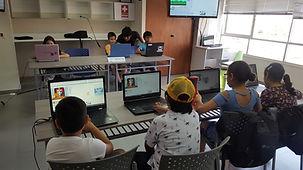 taller-scratch-programacion-niños-creaci