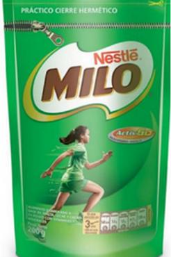 Milo 200 g