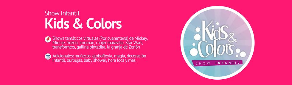 Portada Kids a Colors Wix.png