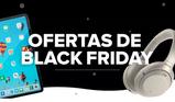 💰💰[CONSEJOS] APROVECHA EL BLACK FRIDAY PARA TU EMPRESA EN 12 PASOS⬇️⬇️⬇️