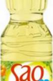 Aceite Vegetal Sao 500