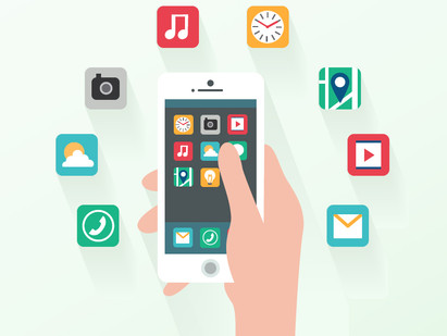 APPS IMPRESCINDIBLES PARA MARKETEROS