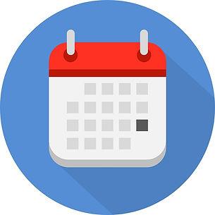calendario icono.jpg
