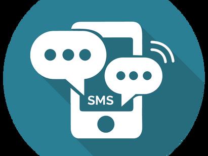 Google busca renovar los SMS con su nueva propuesta: Chat