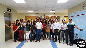 curso-marketing-digital-redes-sociales.j