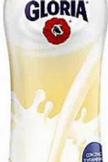 Yogurt Gloria Vainilla 1L