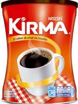 Nescafé 90 g
