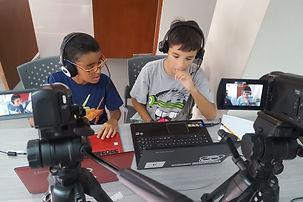 taller-youtuber-kids-pandemia.jpg