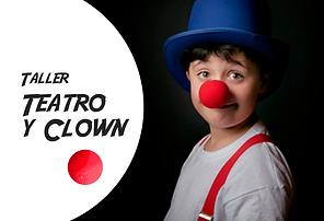 TALLER-teatro-clown-ninos.png