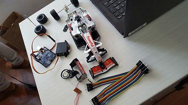 taller-de-robótica-para-niños.jpg