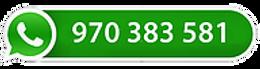 Boton numero whatsapp.png.webp